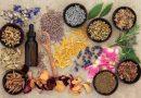 Prirodni ljekovi za menopauzu koji zapravo djeluju