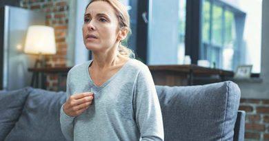 Vodič kroz perimenopauzu: simptomi, uzroci, dijagnoza i liječenje