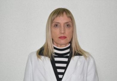 Odgovori doktorice Tomašević na pitanja čitalaca