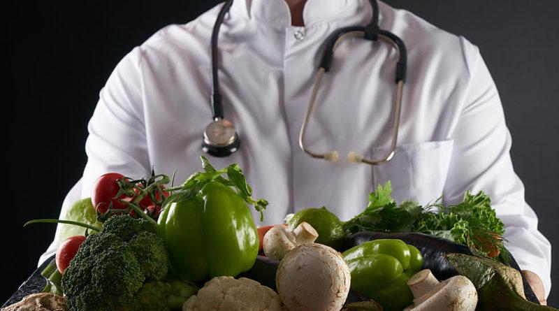 Savjeti doktora trudnicama za jačanje imuniteta u vremenu korone i gripa