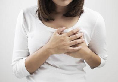 Zašto vas bole dojke?