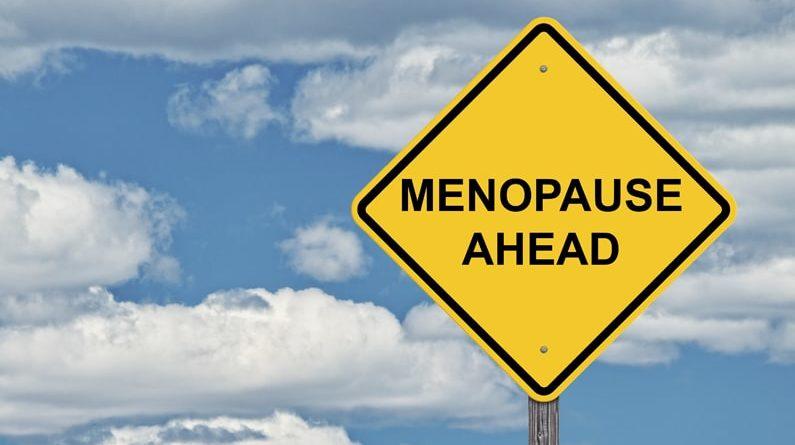 Kako perimenopauza može uticati na vašu menstruaciju i šta možete učiniti