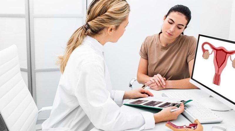 Rak grlića materice: simptomi, faktori rizika i prevencija