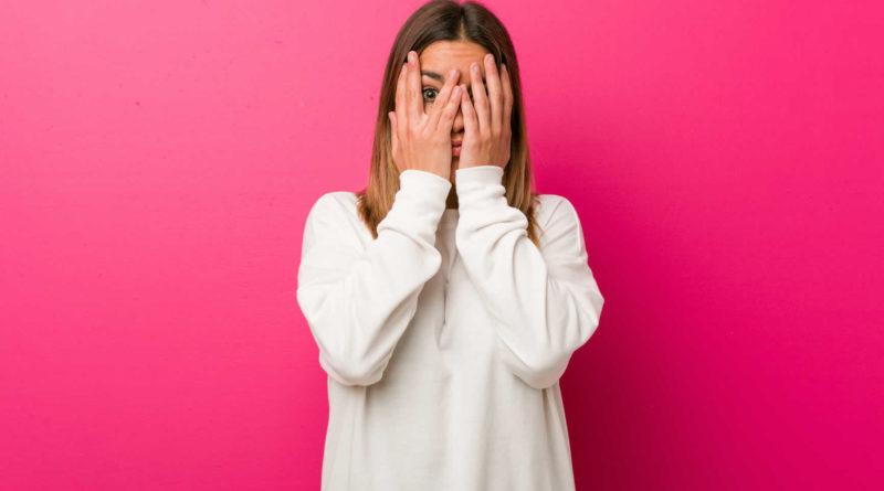 Kako prevazići strah od ginekološkog pregleda