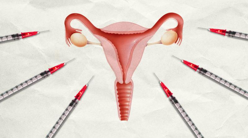 Da li COVID-19 ili vakcina protiv COVID-19 mogu uticati na menstruaciju?