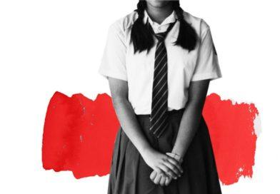 Kako menstruacija utiče na obrazovanje djevojčica?